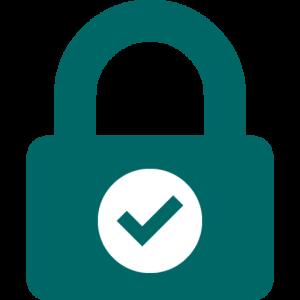 lock-check_gruen