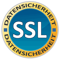 ssl-icon-neurodermitiscreme-com